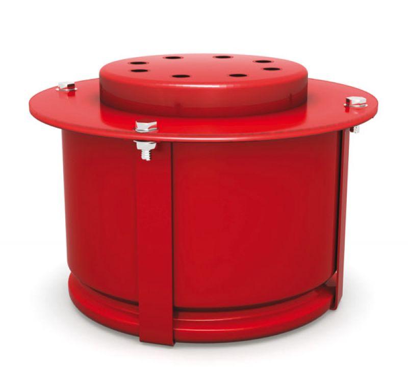 aerozolen-generator-ags-6-6345